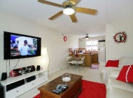 Hastings Holiday Villa Scarborough | Short Term Holiday Accommodation Scraborough
