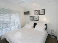 Holiday Accommodation Perth