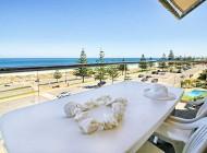 The Big Shell 2 - Holiday Accommodation Scarborough Perth | Scarborough Beach Resort | Seashells Scarborough