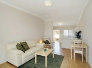 Acacia 1 Bedroom Apartment Holiday Accommodation Perth